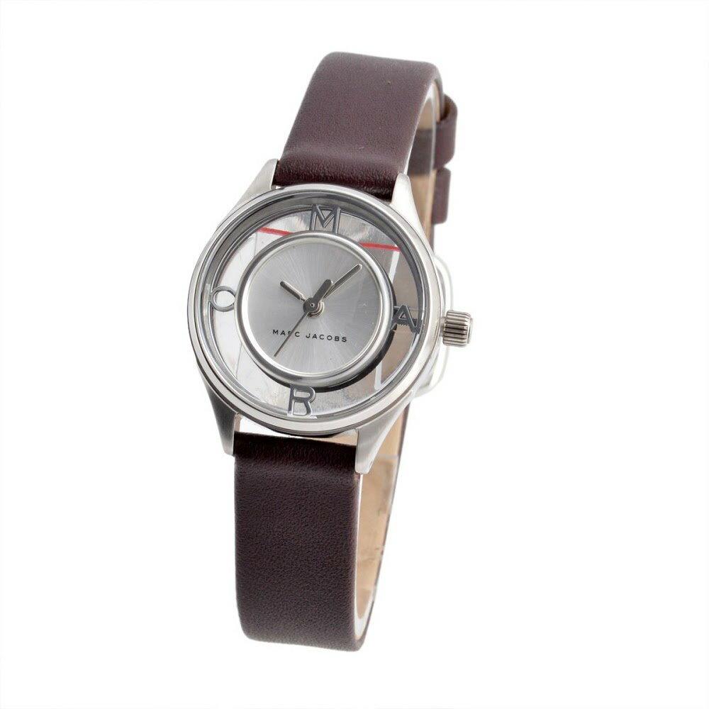 マークジェイコブス MARC JACOBS MJ1461 レディース 腕時計【r】【新品/未使用/正規品】 【送料無料】2016