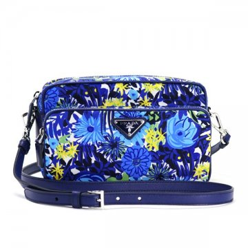 Select Shop Cavallo | Rakuten Global Market: PRADA shoulder bag ...
