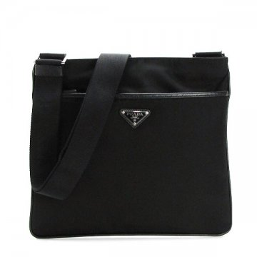 Select Shop Cavallo | Rakuten Global Market: PRADA Prada 2VH053 ...