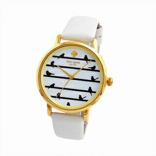 ケイトスペード KATE SPADE KSW1043  Metro レディース 腕時計【r】【新品・未使用・正規品】 【送料無料】2016