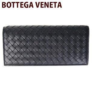 ボッテガヴェネタ ボッテガ・ヴェネタ レディース ブラック