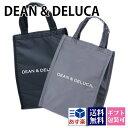 ディーン&デルーカ クーラーバッグ M 保冷バッグ 【 DEAN & DELUCA ディーンアンドデ