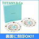 Tiffany-021-kokuin