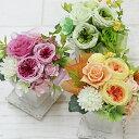 Flower-020