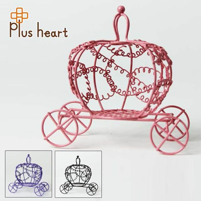 ポイントさらに最大10倍10日20時~フラワーアレンジメント資材・花材ワイヤーかぼちゃの馬車Plus