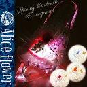 世界に一つだけの名入れ 母の日 枯れないお花 シンデレラ ガラスの靴 プリザーブドフラワー 一輪(大花)羽付 アクリル フラワーアレンジメント フラワーギフト母の日 誕生日 プロポーズ ギフト プレゼント プリザーブドフラワー アレンジメント ローズ 薔薇 2輪 LED 7色 虹色 レインボー 光る花 シンデレラの靴 ガラスの靴(アクリル製) アクリルクリアヒール 刻印 名入れ Aliceflower ミレニアルピンク ホワイトデー
