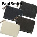 �|�[���E�X�~�X(Paul Smith)