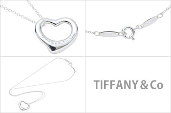�ƥ��ե��ˡ�TIFFANY��Co�ͥå��쥹��ǥ������ڥ����ȥ����ץ�ϡ��ȥ���С�10660092