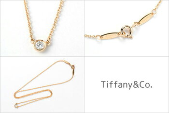 �ƥ��ե��ˡ�TIFFANY��Co�ͥå��쥹��ǥ������ڥ����ȥ��������꡼�Х����䡼�ɥ�����10769248