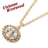 ヴィヴィアンウエストウッド Vivienne Westwood ネックレス メンズ レディース ペンダント BP667/8