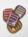 ショッピング筆箱 チャイハネ 公式 《ネパポーチ》 エスニック アジアン ファッション雑貨 ポーチ/キーケース/ペンケース NWWP5802