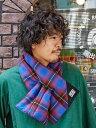 ショッピングASIAN 【SALE】チャイハネ 公式 [ズッチノマドマフラー] エスニック アジアン ファッション雑貨 ストール/スヌード CAAP0305
