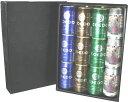 【限定!梅雨セゾン入り!】 コエドビール 12缶セット (4種類×3缶づつ) 専用ギフトカートン付 お中元 贈り物 プレゼント
