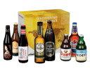 【 送料無料!】ディスカバリング ワールドビール 8本セット 【のし対応可】