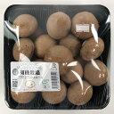 ショッピングコストコ 有機栽培 ブラウンマッシュルーム 500g