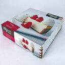 チーズケーキファクトリー オリジナルチーズケーキ 1.81kg(12個にカット済み) THE CHEESECAKE FACTORY