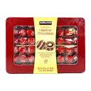 【期間限定】カークランドヨーロピアンヘーゼルナッツチョコレート600g48個入りKSHazelnutChocolates