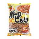 伊藤ハム ポークビッツ 増量!590g Mini Pork Wiener