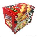ショッピングコストコ かねます 明石焼 6個×8袋入 粉末和風だし付 Akashiyaki 6CT×8