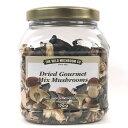 ショッピングコストコ 乾燥 グルメきのこミックス 170g Dried Wild Mushrooms