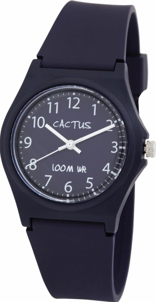Cactus CACTUS kids watch wristwatch CAC-60-M09