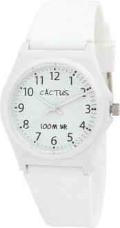 Cactus CACTUS kids watch watch CAC-60-M11