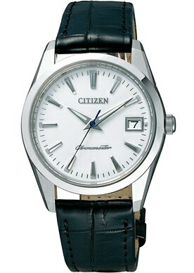 ! (Cash on delivery shipping) [citizen] CITIZEN watch the-citizen The CITIZEN watch high-precision quartz movement CTQ57-0934