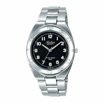 Citizen watch co., Ltd. Q & Q watch Q & Q watch V632-851 mens