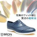 BiiON[バイオン]ゴルフシューズ BRIGHTS BOB-1304