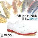 BiiON[バイオン]ゴルフシューズ BRIGHTS BOB-1300