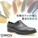 BiiON[バイオン]ゴルフシューズ CLASSICS BCL-1001