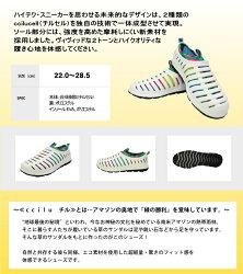http://image.rakuten.co.jp/ccilu/cabinet/abs/hero_22_28_02.jpg