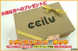��ccilu(����)��ۡڥ��롦���塼�������ޥ���ʥ������ࣲ�ۡڣ�������ǯ�С�������ۡڥ�ǥ����������å�19.0cm��21.0cm�ۥ��롦����ѥ�ccilu-am2�����ѻҶ��ѥ����ץ����ȥɥ����ե����������