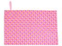 レジャーシート カラフルキュートな大粒ドット(ピンク) 日本製 【ピクニックシート レジャーマット】(あす楽/子供/子ども/幼児/..