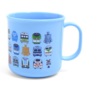 プラコップ コレクション マグカップ