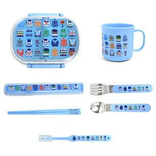 ボックス スプーン フォーク 歯ブラシ コレクション マグカップ