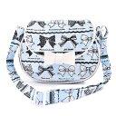 ポシェット エレガントリボンのドレスコード(ライトブルー)【ショルダーバッグ ポーチ】(子供 キッズ 幼児 小学生 女の子)