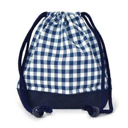 今だけポイント5倍巾着袋子供用小コップ入れコップ袋巾着コップ入れ巾着袋小保育園コップ袋幼稚園入園準備
