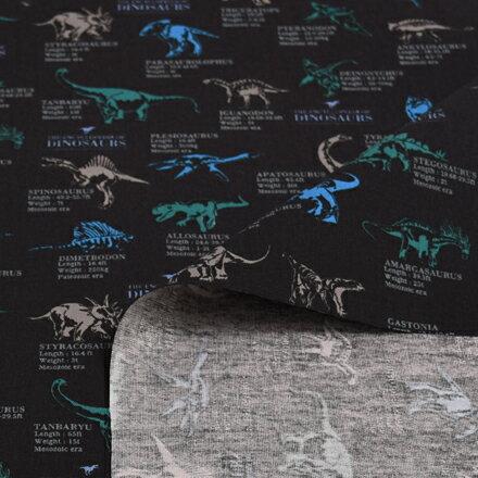 【ネコポス対応】恐竜大図鑑へようこそ(ブラック...の紹介画像3