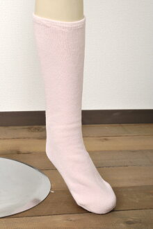 Original back raising rest socks
