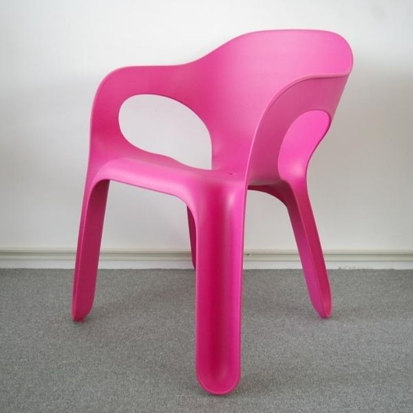 M 089 magis easy chair for Magis easy chair