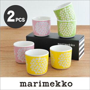ラテマグ コーヒー マリメッコ プケッティ