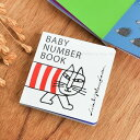 RoomClip商品情報 - リサラーソン 絵本 ベイビーナンバーブック Lisa Larson Baby Number Book Lisa&Johanna