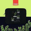 All New Frame Saboten - black PCケース 13インチ macbook pro 13 ケース macbook 13インチ ケース macbook ケース macbook ポーチ 13インチパソコン ポーチ surface pro surface laptop surface ケース surface ポーチ macbook air 13 ケース