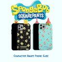 ショッピングゼリー 【並行輸入品】スマホケース SpongeBob Figure Color Jelly Case iphone xs iphone8 iphone SE (第2世代) iPhone11 iPhone 12ケース スポンジ・ボブ パトリック フィギュア付き ソフトケース かわいい ユニーク 立体 キャラクター 韓国 おしゃれ