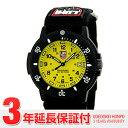 【47%off】【送料無料】ルミノックス 腕時計(LUMINOX)時計 ネイビーシール 3905 【ミリタリーウォッチ】【クオーツ】 #1076