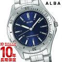 【20%OFF】セイコー 腕時計(SEIKO)時計 アルバSPORTS APBS145 【スポーツウォッチ】【クオーツ】【文字盤カラー ブルー】 #1998