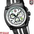 【1146】ルミノックスLUMINOXフィールドスポーツ トニーカナーンメンズ時計腕時計