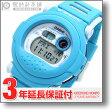 G-001SN-2 カシオ Gショック G-SHOCK メンズ