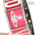【VV084PK】ヴィヴィアンウエストウッドVivienneWestwoodレディース時計腕時計